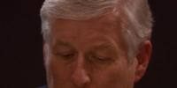 Bert Winfield