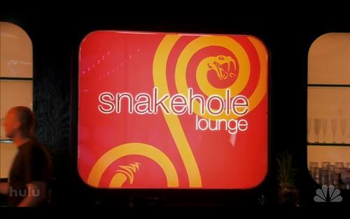 File:Snakehole Lounge.jpg