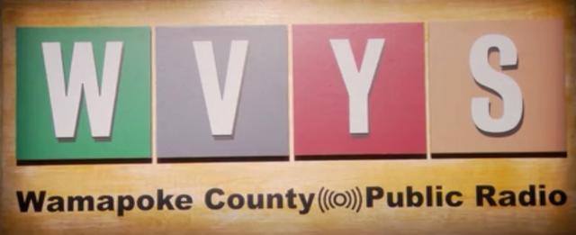 File:Wamapoke County Public Radio.png
