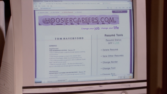 File:Toms Resume 1.png