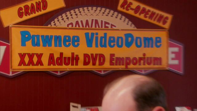 File:Pawnee Video Dome 3.jpg