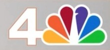 File:Channel 4 Logo.jpg