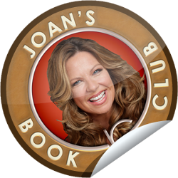 File:Joan's book club.png