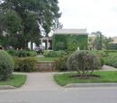Eagleton Park