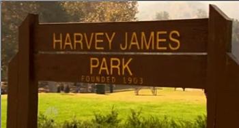 File:Harvey James Park.jpg