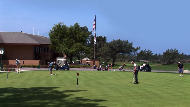 File:Pawnee Municipal Golf Course.png
