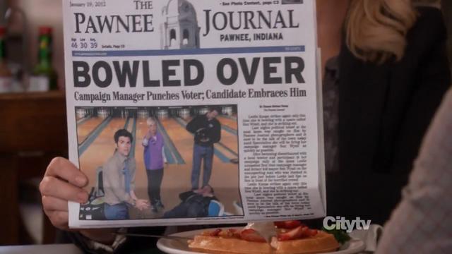 File:S04E13.png