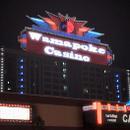 Wamapoke casino cropped
