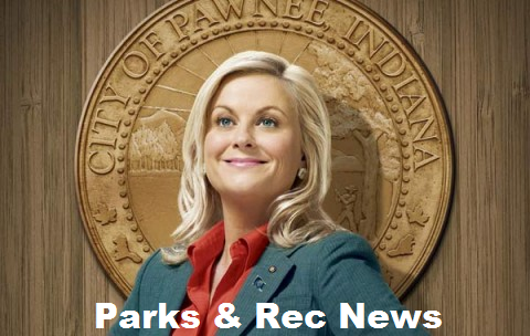 File:Parks and rec news.png