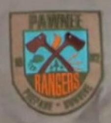 File:PawneeRangersBadge.jpg
