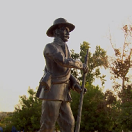 File:Mayor percy statue cropped.png