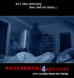 Paranormal-activity-4-movie-poster-crop