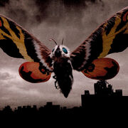 Godzilla.jp 28 FinalMosuImago Mothra 2004