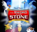 The Sword in the Stone (CoolZDane Animal Style)
