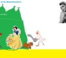 The Wizard of Oz (brucemovies1 style)