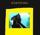 Julietstasia