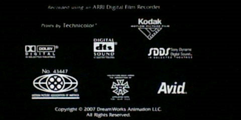 Motion Picture Association Of America Logo as well Logos wikia   wiki File PlayhouseDisneyLogo together with ew   ew article 0  20008090 00 together with Parody wikia   wiki File Pocahontas mpaa additionally Iatse Mpaa Logo End Credits. on mercedes benz logopedia