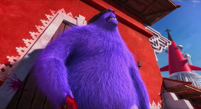 Image - Despicable-me2-disneyscreencaps.com-9933.jpg - The ...