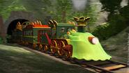 Dinosaur-train-engine-tracks-300