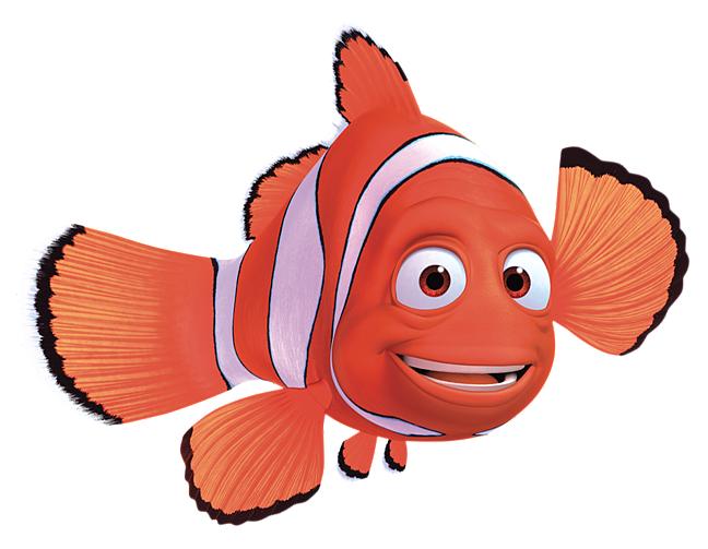 Finding Nemo Summary Essay