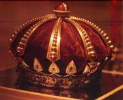 CrownofVorona