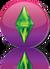 Ep3 icon