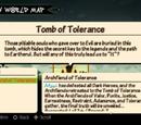Archfiend of Tolerance