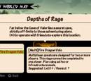 (Multi) Fire Dragon Valo