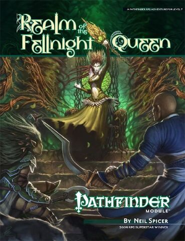 File:Realm of the Fellnight Queen.jpg
