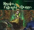 Realm of the Fellnight Queen