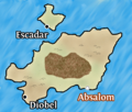 Absalom map.png