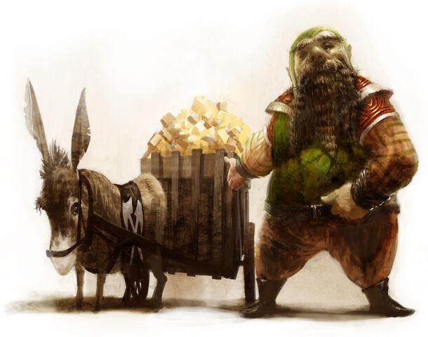 File:Dwarf merchant.jpg