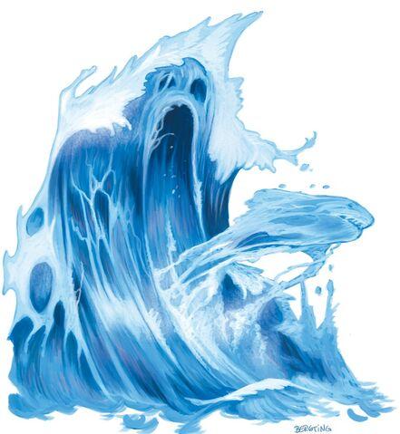 File:Water elemental.jpg