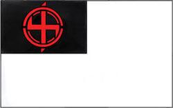 Isger symbol