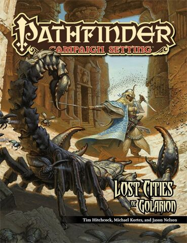 File:Lost Cities of Golarion.jpg