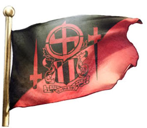 File:Cheliax flag.jpg