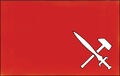 Molthune symbol.jpg