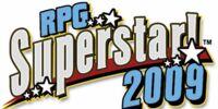 RPG Superstar 2009