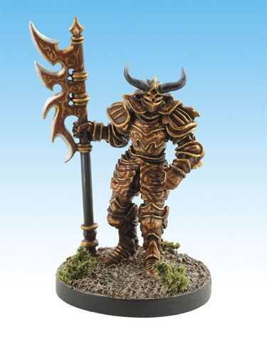 File:Order of the Pyre Hellknight mini.jpg