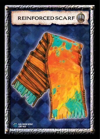 File:Reinforced skarf item card.jpeg