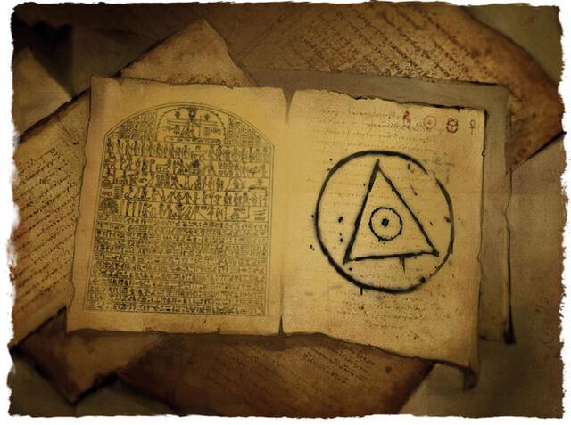 File:Encircled rune of reckoning.jpg