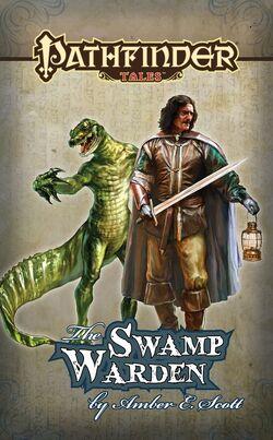 Swamp Warden