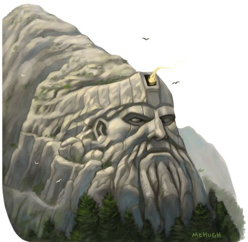 File:Dwarven mountain.jpg