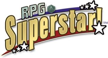 File:RPG Superstar 2008.jpg