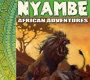 Nyambe, African Adventures