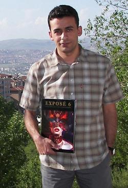File:Iker Serdar Yildiz.jpg