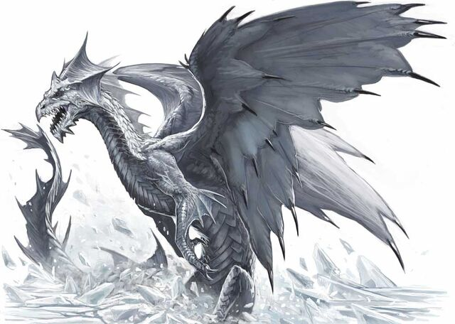 File:White dragon 2.jpg