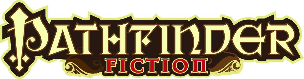 File:Pathfinder Tales logo.jpg
