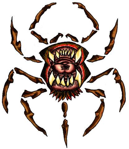 File:Rovagug holy symbol.jpg