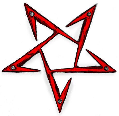 File:Asmodeus holy symbol.jpg
